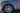 LAND ROVER RANGE ROVER VELAR D300 L560 D300 Wagon 5dr Spts Auto 8sp AWD 3.0DTT [MY19.5]