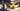 The craziest modified cars of SEMA 2018 Bonus images