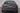 AUDI A5  F5 Coupe 2dr Tiptronic 8sp quattro 2.9TT [MY19]