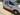 HYUNDAI ILOAD  TQ-V Van 5dr Man 5sp 2.4i