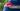 Mercedes-Benz C300 Coupe 2019 new car review How reliable is the 2019 Mercedes-Benz C300 ?