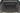 AUDI A5 45 TFSI F5 45 TFSI sport Sportback 5dr S tronic 7sp quattro 2.0T [MY19]