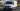 Best Large Van - Finalist: Volkswagen Crafter Runner MWBHow does it drive? title=Best Large Van - Finalist: Volkswagen Crafter Runner MWBHow does it drive?