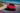Porsche 911 Carrera 2019 Range Review What's it like to drive the Porsche 911 Carrera?