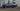 Best Dual-Cab Ute - Finalist: Mazda BT-50 XTR How safe is it?