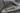 LEXUS IS250 Sports GSE20R Sports Luxury Sedan 4dr Spts Auto 6sp 2.5i [MY10]