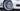 Alpina B7 Bi-turbo 2018 Review Is it well built?