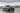 Lexus IS 2019 Range Review Overview