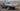 Best Single-Cab Work Ute - Finalist: Mazda BT-50 XT Verdict