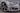 A4 45 TFSI B9 45 TFSI Sedan 4dr S tronic 7sp quattro 2.0T [MY19]
