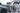 SUZUKI ALTO GL GF GL Hatchback 5dr Auto 4sp 1.0i
