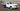 Best Single-Cab Work Ute - Finalist: Nissan Navara RX Verdict