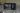 AUDI  35 TFSI 8V 35 TFSI Sportback 5dr S tronic 7sp 1.4T [MY19]