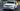 Best Dual-Cab Ute - Finalist: Volkswagen Amarok Core 420 Drivetrain and performance