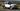 Best Recreational Ute-Finalist : Toyota LandCruiser 70-Series Verdict