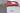 AUDI Q5 TFSI FY TFSI sport Wagon 5dr S tronic 7sp quattro ultra 2.0T [MY18]