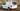 Best Small Van - Finalist: Volkswagen Caddy What does it cost?