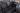 A5 45 TFSI F5 45 TFSI sport Cabriolet 2dr S tronic 7sp quattro 2.0T [MY19]