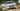 2019 Mitsubishi Triton international first drive How does it drive?