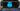 Mercedes-Benz C300 Coupe 2019 new car review How much space does the Mercedes-Benz C300  Coupe have?