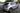 CITROEN C4 Seduction B7 Seduction Hatchback 5dr Spts Auto 4sp 1.6i