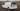 Best Medium Van - Finalist: Mercedes-Benz Vito What does it cost?
