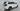 FIAT  Crossroad JF Crossroad Wagon 7st 5dr Auto 6sp 3.6i [MY15]
