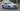 Alpina B7 Bi-turbo 2018 Review Is it enjoyable to drive?