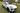 PORSCHE MACAN  95B Wagon 5dr PDK 7sp AWD 2.0T [MY17]