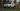 Best Recreational Ute-Finalist : Toyota LandCruiser 70-Series Drivetrain and performance