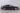 AUDI A8 55 TFSI D5 55 TFSI Sedan 4dr Tiptronic 8sp quattro 3.0T [MY19]