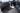 ISUZU MU-X LS-M LS-M Wagon 7st 5dr Rev-Tronic 5sp 4x4 3.0DT [MY15.5]