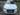 AUDI A3 Attraction 8V Attraction Sportback 5dr S tronic 7sp 1.4T
