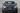 AUDI A3 35 TFSI 8V 35 TFSI Sportback 5dr S tronic 7sp 1.4T [MY19]