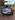 HYUNDAI I30 Active X GD4 Series II Active X Hatchback 5dr Spts Auto 6sp 1.8i [MY16]