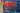 AUDI Q7 TDI 4M TDI Wagon 7st 5dr Tiptronic 8sp 4WD 4.0DTT [MY19]