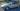 CITROEN C5 Comfort X7 Comfort HDi Sedan 4dr Spts Auto 6sp 2.0DT [MY10]