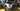 The craziest modified cars of SEMA 2018 Hennessey Velociraptor