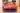 FERRARI 812 SUPERFAST  F152M Coupe 2dr DCT 7sp 6.5i