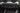 AUDI Q2 35 TFSI GA 35 TFSI design Wagon 5dr S tronic 7sp 1.4T [MY19]