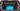 Citroen C3 Shine 2018 long-term review Space and versatility?