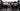 Jaguar XJR 575 2019 review What is the Jaguar XJ 's interior like?