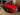 AUDI TT  8J Coupe 2dr S tronic 6sp 2.0T