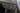 SUZUKI SWIFT  RS415 Hatchback 5dr Man 5sp 1.5i [Jan]