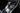 PORSCHE 911 CARRERA Carrera S 991 Carrera S Coupe 2dr PDK 7sp 3.8i