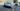 Ferrari Portofino 2019 Review Is it enjoyable to drive?