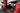 Lamborghini Aventador SVJ Review What's the interior of the Aventador SVJ SV like?