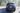 JEEP GRAND CHEROKEE Laredo WK Laredo Wagon 5dr Spts Auto 8sp 4x4 3.0DT [MY14]