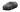 SKODA SUPERB 206TSI NP 206TSI Sedan 5dr DSG 6sp 4x4 2.0T [MY19]
