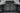 MITSUBISHI PAJERO SPORT GLS QE GLS Wagon 7st 5dr Spts Auto 8sp 4x4 2.4DT [MY18]